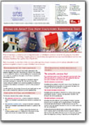 Inheritance Tax Guide Factsheet